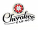 Cherokee Casino Resort