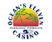 Oceans 11 Poker Room